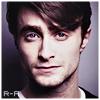 Radcliffe-Addict
