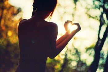 Si l'amour n'est pas aveugle, il est quand même super myope