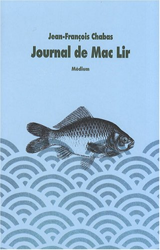 Journal de Mac Lir