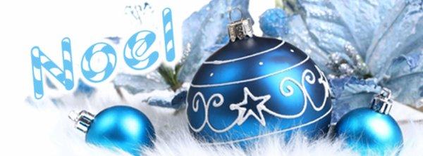 Liste de lectures : Noël 2015