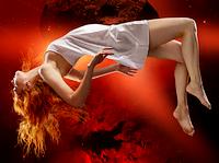 Phobos : tome 1