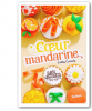 Coeur Mandarine  (Les Filles au Chocolat, T3)