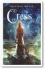 Chroniques Lunaires T3 : Cress