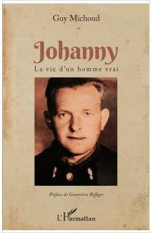 Johanny