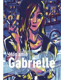Liste de lectures : Les thèmes LGBT+ dans les romans jeunesse