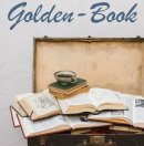 Photo de Golden-Book