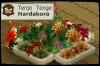 Hardakora, un nouveau départ!
