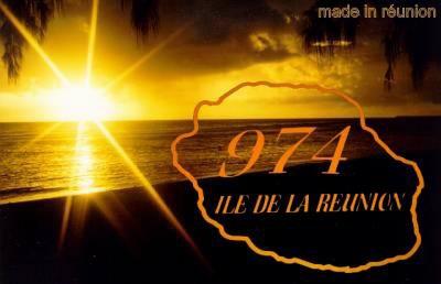 ///\\\///\\\//\\\///\\\/// 972 <=== Madinina & Réunion ===> 974 ///\\\///\\\//\\\///\\\///