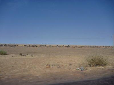 Fini le Soudan