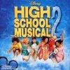 l histoire  de high school musical 2