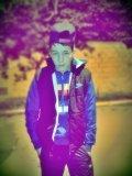 Photo de Nou-Mi