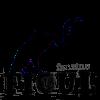 Fioulzine