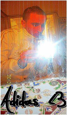 Chapìtre  III :: Péax l     Ш ω ш . P t i m a d o - x - F a n .S k a ii . C o m              Ni loi , ni liмitє , unє sєul rєglє , nє jαмαis tombє αмourєusє              Ряσ∂υcтιση.Ձolo