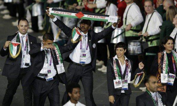 27/07/2012       أولمبياد لندن