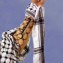 Photo de gaza-palestine-2009