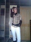 Photo de miss-eme-59