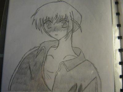 Yuki <3