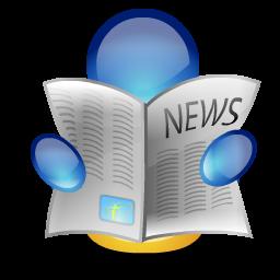 Inscription pour les blogs d'actu