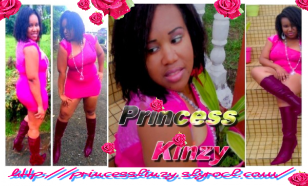 "mode - princess kinzy ""ensemble fleuri """