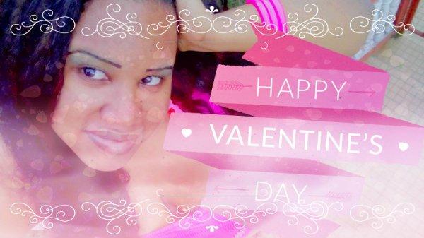 TA Valentine Baltimore Pink - Princess Kinzy
