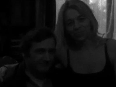 Sylvain Un Amis et Ma Maman