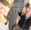 Photo de twiins-pin