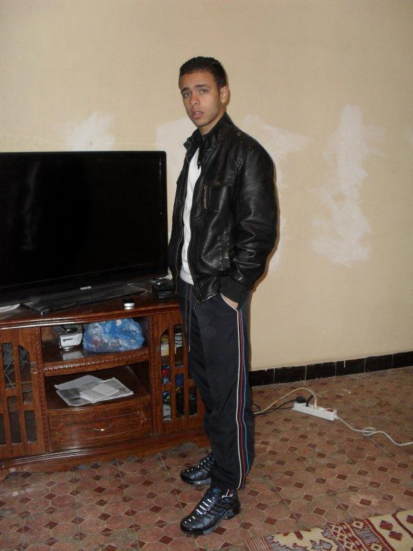 l'année 2011