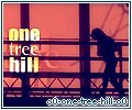 Photo de o0-one-tree-hill-o0