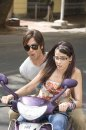 Photo de shahid-love-genelia
