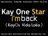 DJ-Kay-OneStar