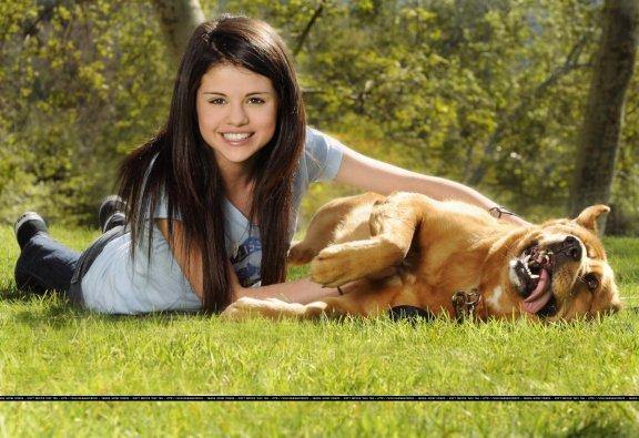 mi et mon chien