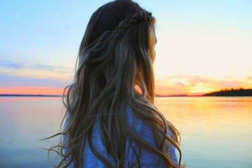 [How to n°1]: Prendre soin de ses cheveux en été