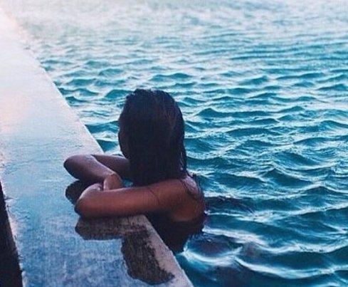 [Mes indispensables n°2]: 5 indispensables de l'été