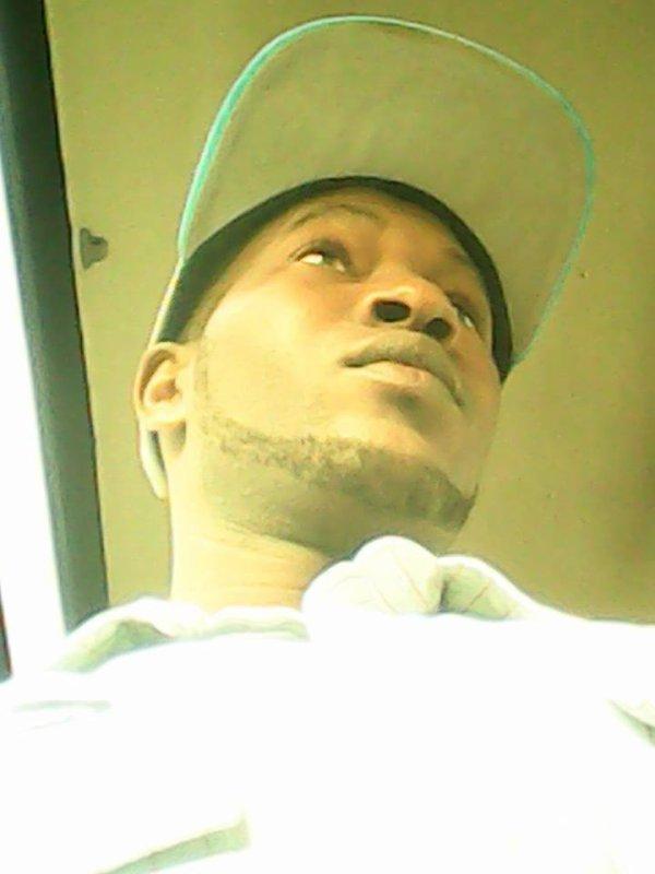 frizilane Gmaine amalkay