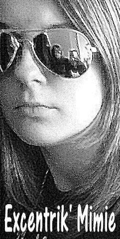 M ♥ E ♥ L ♥ I ♥ S ♥ S ♥ A
