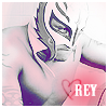 Beautiful-Wrestling