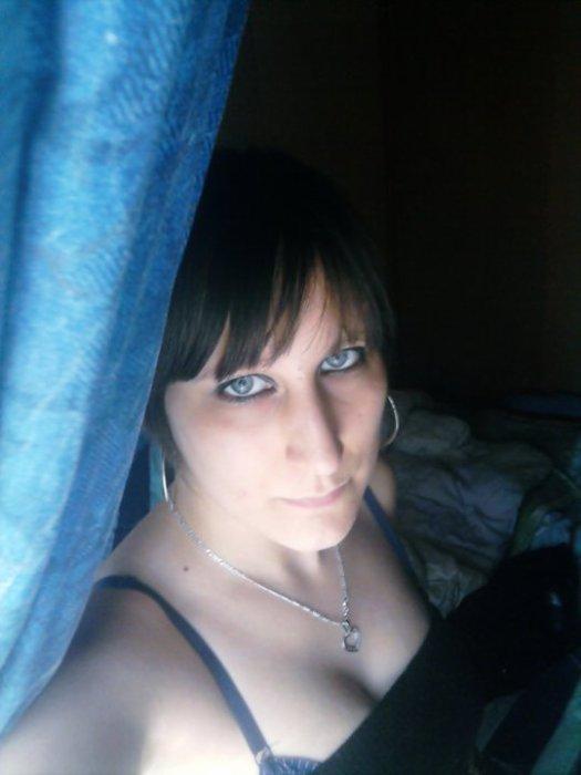 Blog de the--miss--4100
