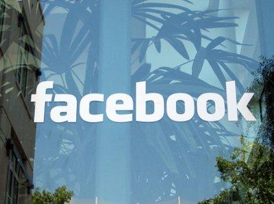 Facebook ... Un clic , Deux clic , Trois Clic ... Facebook Quoi ;)