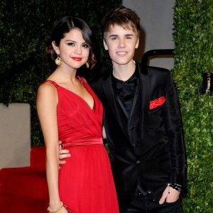 Justin Bieber engage une diététicienne pour Selena !