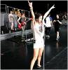 Découvre un petit mot que Selena a laissé à ses fans américains concernant cette tournée