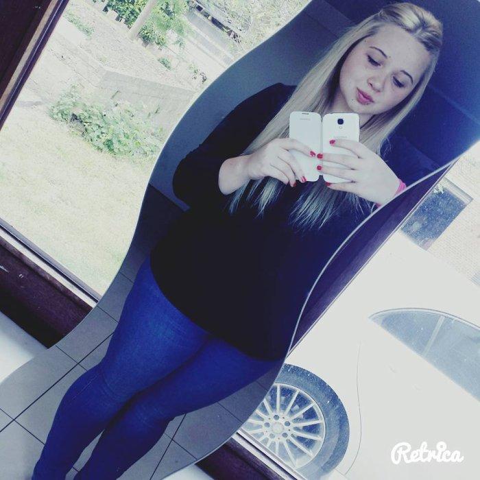 La Vida Loca ♥