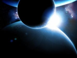 Astro-mythologie