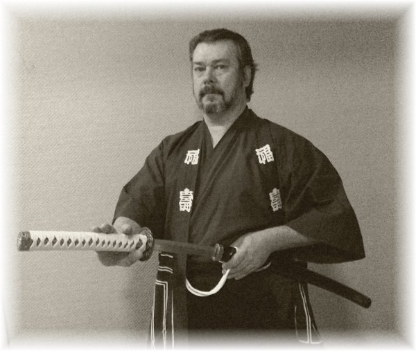 katas , la  tradition a travers les ages
