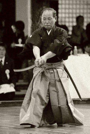 katas , la  tradition a travers les ages