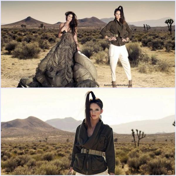La routine des Kardashians !