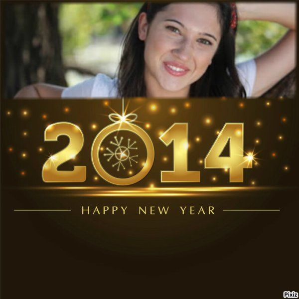 Joyeux Anniversaire http://violetta-disney-chanel.skyrock.com/