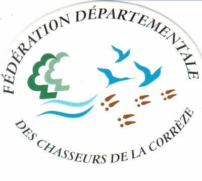 c4cb0d09af096 federation departementale des chasseurs de la correze - manu et ses ...