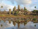 Photo de Khmer-69