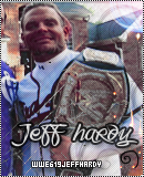 Photo de wwe619jeffhardy