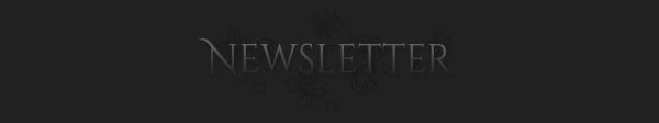 . Newsletter .